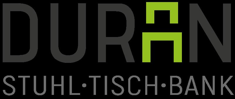 duran_stuhl